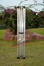 [Outdoor Sports] Cheap Aluminum Folding Pop Up Garden Metal Outdoor Gazebo Tent, Wedding Gazebo For Sale