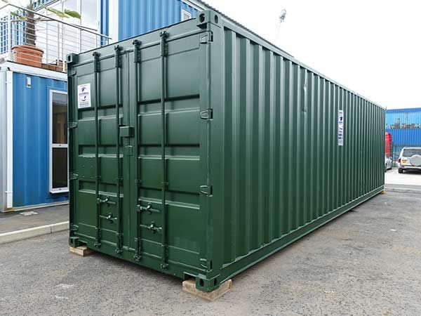 Pin On Shipping Container