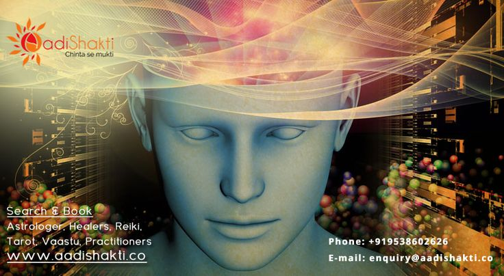 Alpha state of mind is the doorway to access your subconscious mind. http://www.aadishakti.co/findExperts/13/145