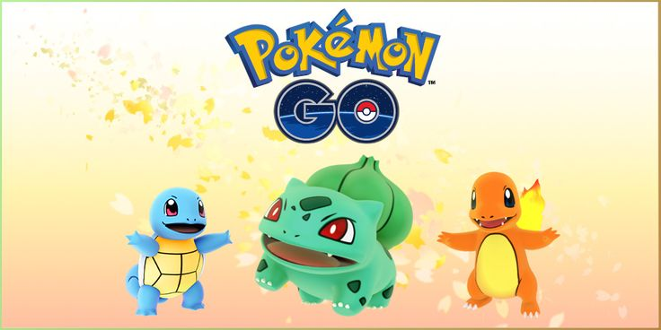 Popularity may have peaked last summer, but millions are still playing Pokemon Go for good reasons. Our writer discusses why Pokemon gamers should still try to catch 'em all.