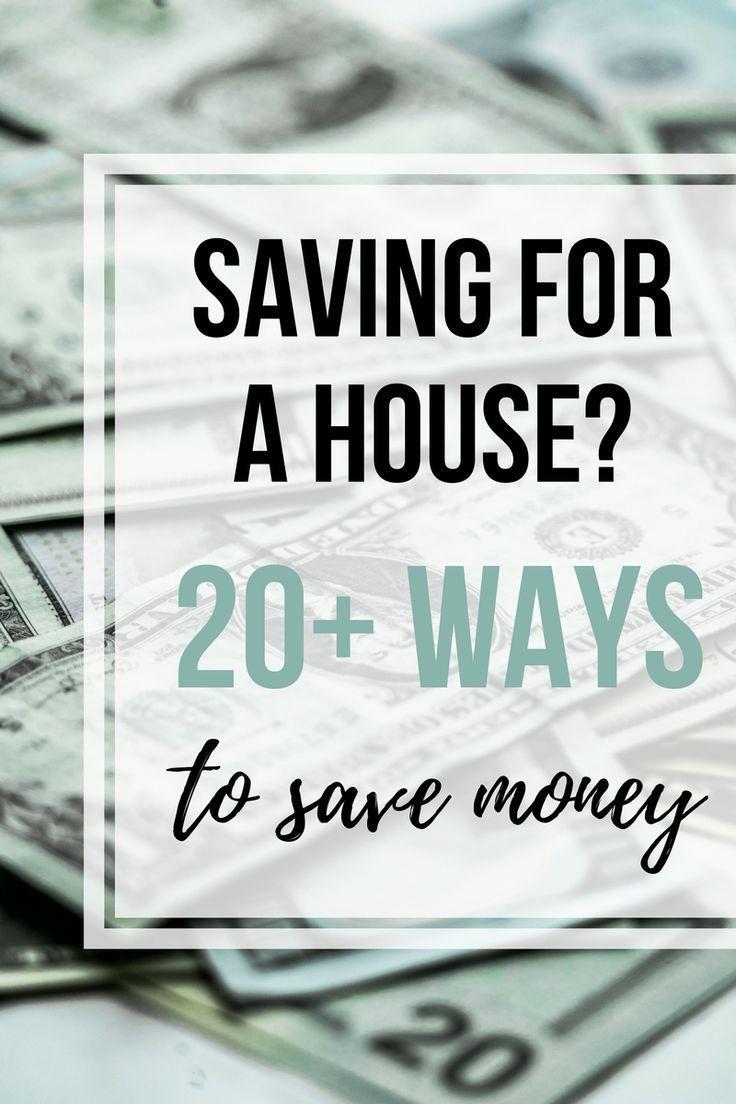 House Deposit Savings Game Chart Debt Free Money Saving Plan Save For House