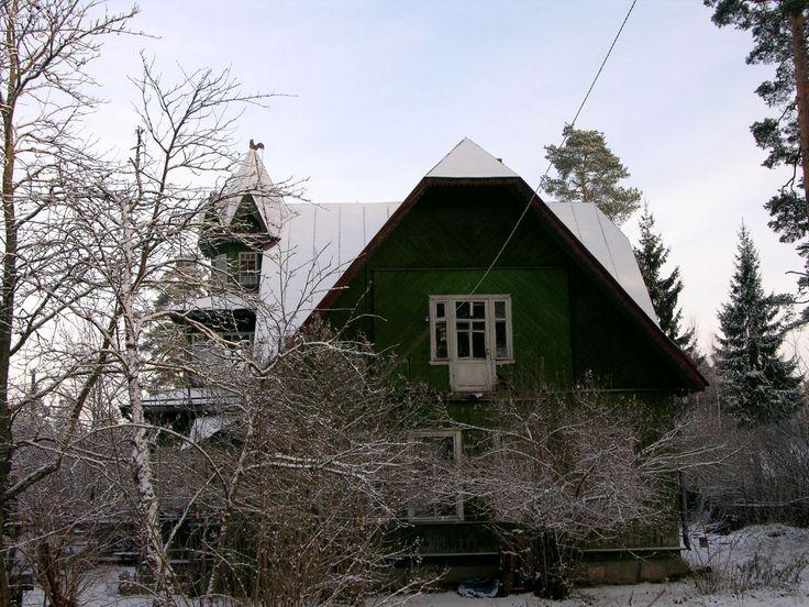 volodarskogo-sudibela_14-2.jpg 1632×1224 пикс