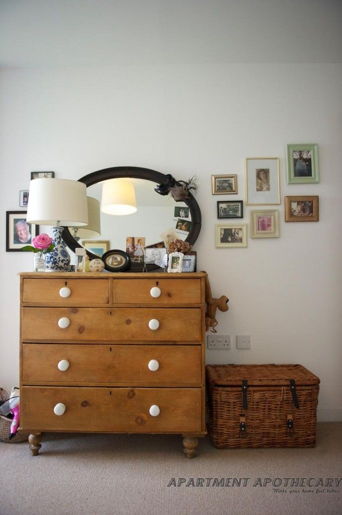 Pine antique chest of drawers - 183 Best Pine Images On Pinterest Pine, Furniture Ideas And Pine