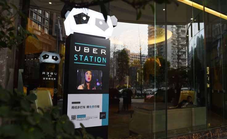 Uber China merges with rival Didi Chuxing - http://www.sogotechnews.com/2016/08/01/uber-china-merges-with-rival-didi-chuxing/?utm_source=Pinterest&utm_medium=autoshare&utm_campaign=SOGO+Tech+News