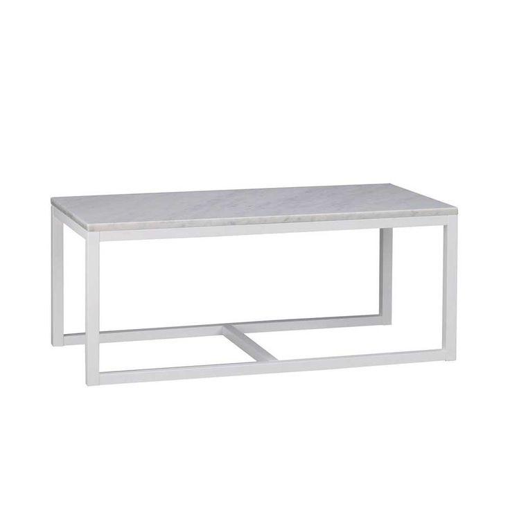 die besten 25 marmorplatte ideen auf pinterest marmor beistelltisch ikea tisch hack und ikea. Black Bedroom Furniture Sets. Home Design Ideas