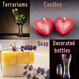 17 best images about things to make and sell on pinterest for Website to sell crafts for free