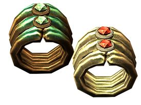 MONEY SPELL RING is prepared with a lot of powers so that once the person has this POWERFUL RING he will become very rich and successful. The person who has this powerful RING will always have lots of money. The cost of the MONEY SPELL RING. call +27745112461 http://www.authentic-spellcaster.co.za Email professorbinali@yahoo.com