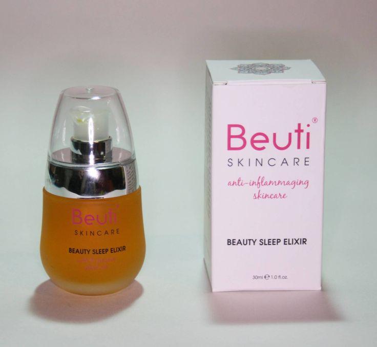 Beauti-Skincare-Beauty-Sleep-Elixir-Review.jpg 1,600×1,473 pixels