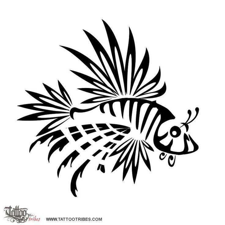 Oltre 25 Fantastiche Idee Su Tatuaggio Di Un Ricamo Su Pinterest Illustrazioni Di Vegetali