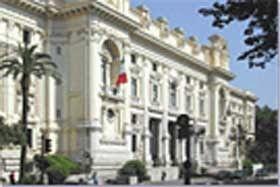 305 milioni di euro per la ricerca applicata con Smart Cities, decreto di ammissione alle agevolazioni