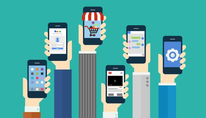 ماهو التسويق الإلكتروني ؟ – What is Digital Marketing? – Dar El-Hikma International Group