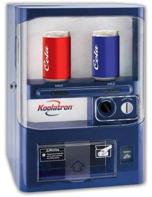Mini vending machine - soluciones para el minivending  Ticketing mini rc - kiosk & payment systems