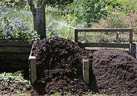 Ein Komposthaufen bietet sprichwörtlich haufenweise Vorteile: Erfahren Sie in diesem Berater, wie Sie einen Kompost anlegen und was zu beachten gibt.
