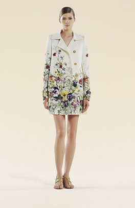 Gucci - women's ready to wear