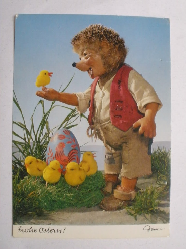 362 Frohe Ostern!