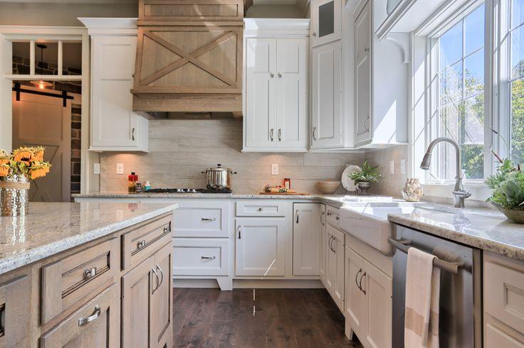 Kitchen Remodeling Lancaster Pa Model | Home Design Ideas