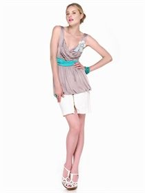 Anna Rachele Trust Total Outfit