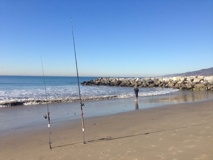 30 best images about california best surf fishing spots on for Best places to fish in california