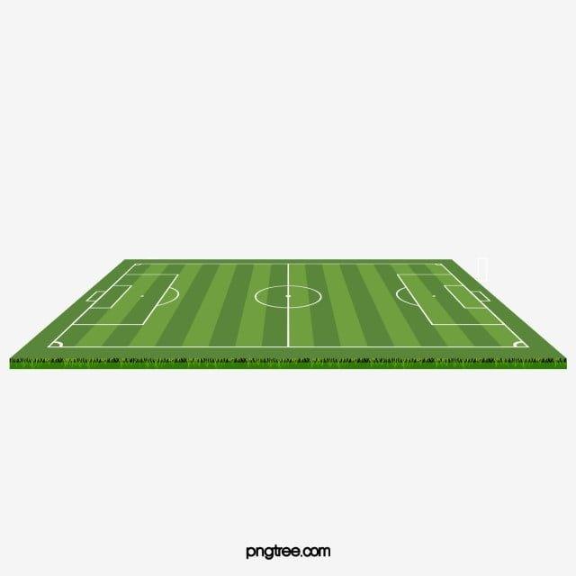 ملعب كرة القدم ملعب كرة قدم كأس اوروبا كوب Png وملف Psd للتحميل مجانا Outdoor Blanket Dungeon Maps Football Stadiums