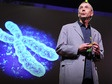 """""""The price to sequence a base [of the human genome] has fallen 100 million times. That's the equivalent of you filling up your car with gas in 1998, waiting until 2011, and now you can drive to Jupiter and back twice."""" (Richard Resnick)"""
