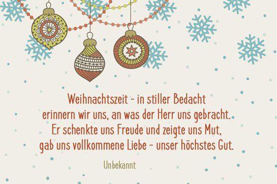 f r die weihnachtskarten witzige und geistreiche weihnachtsspr che weihnachtsspr che