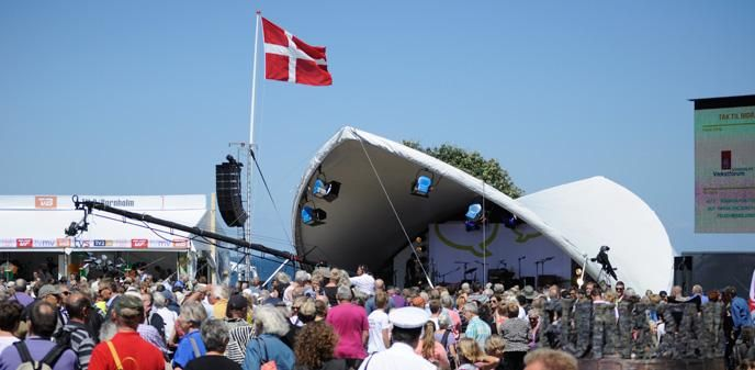 Hjem   Destination Bornholm