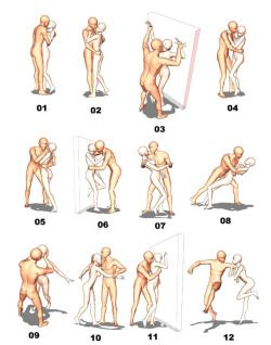 tutorials art reference couple poses character design reference anatomy for artists tools tor artists art pose reference model reference allpose
