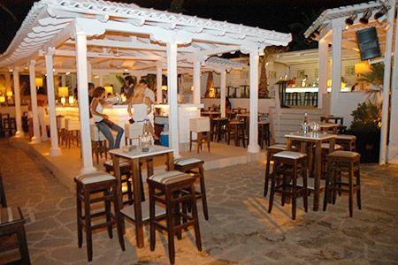 Image (http://halkidiki.holiday-in-greece.net/kallithea/club_amnesia/3.jpg)