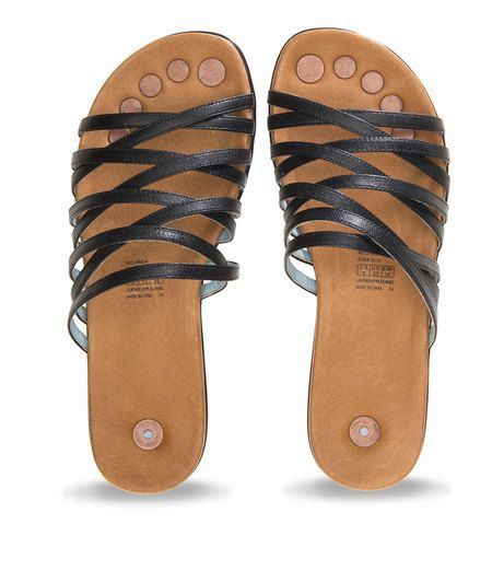 Juil Shoes Sale