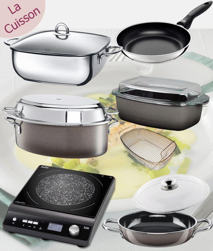 ustensiles de cuisson vente directe conseill re culinaire cours atelier culinaire les. Black Bedroom Furniture Sets. Home Design Ideas