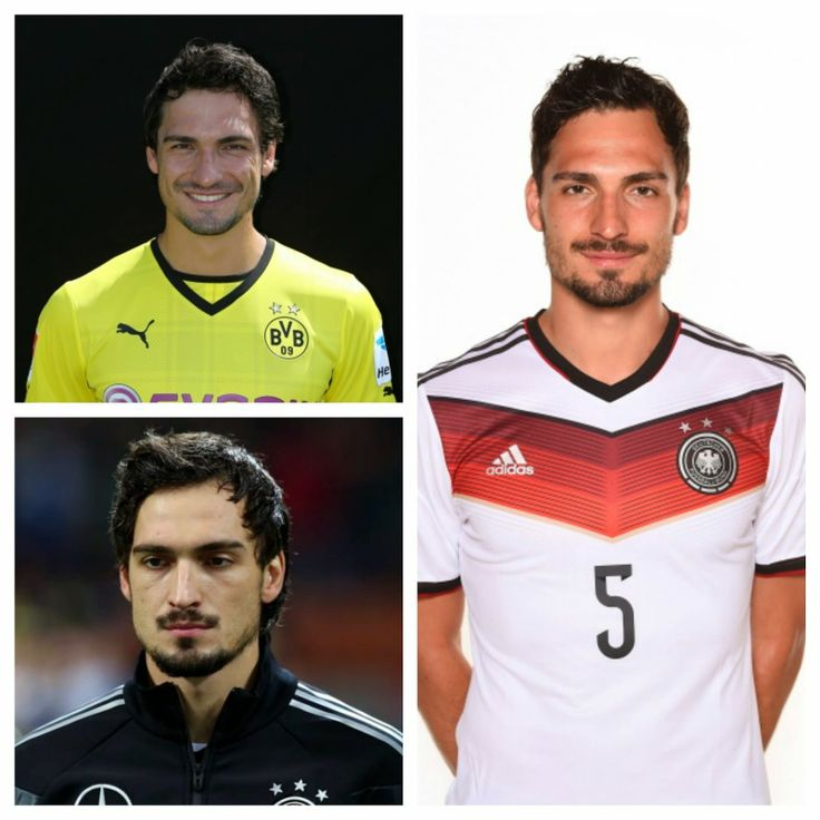 #matshummels #alemania #germany #worldcup #brasil2014 #hermoso #hot#musculos #beautiful #body #shirtless #sincamisa #gay #queersite #latinqueersite #latingay