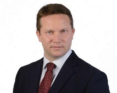 Aki kérdez: Demokrata.info, aki válaszol: Dr. Ujhelyi István, az MSZP alelnöke, európai parlamenti képviselő.   Dr. Ujhelyi István 2002 - 2014 MSZP-s országgyűlési képviselő, 2014-től a párt alelnöke. 2010 – 2014 között az Országgyűlés alelnöke, európai parlamenti képviselő. Idén júliusban elindította a...