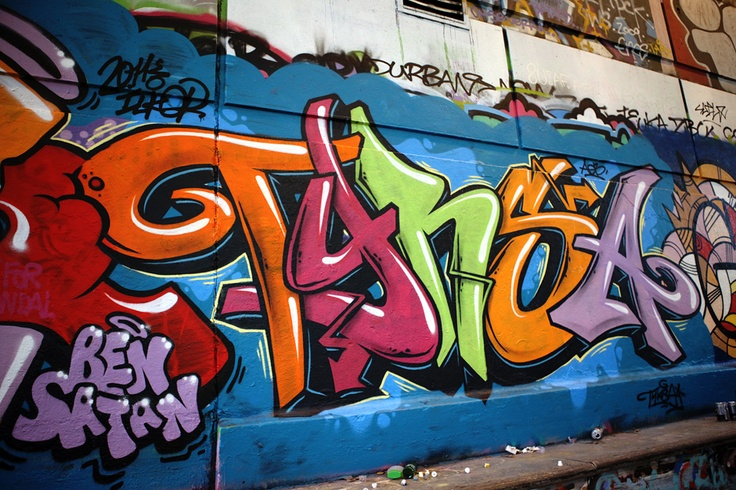 Фрилансеры граффити работа удаленно бухгалтером на дому киров