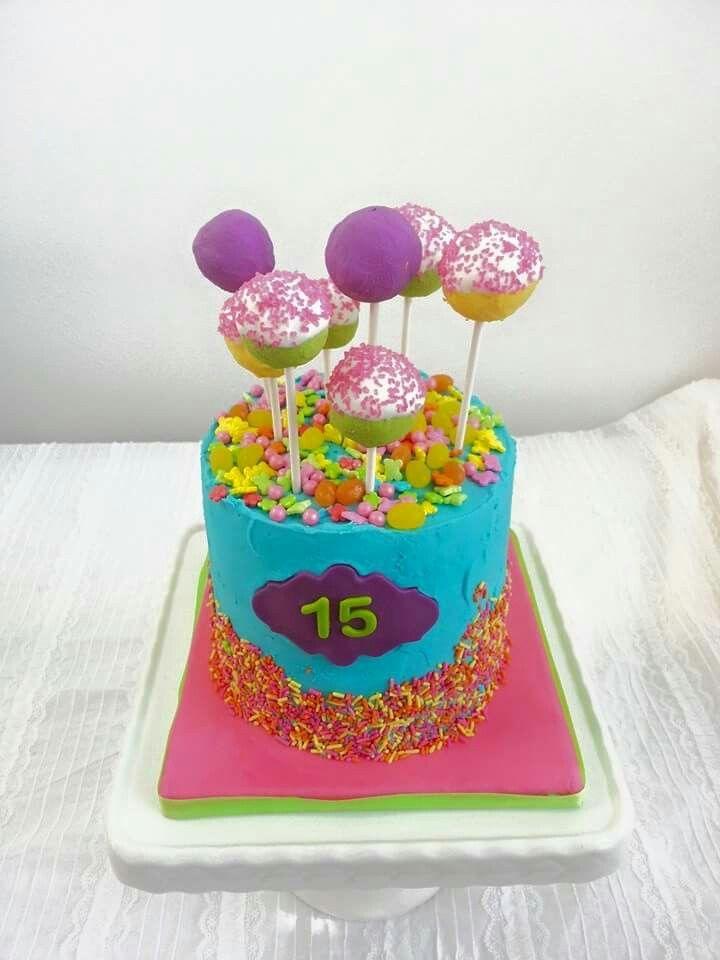 56 best KATHERINE SABBATH CAKE images on Pinterest Anniversary