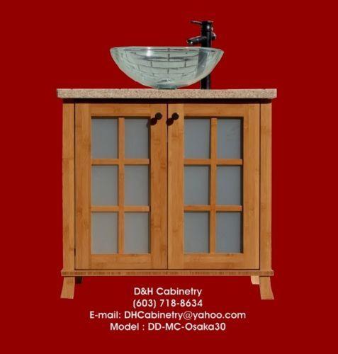 Bathroom Vanities Ma 99 best cabinets - bathroom vanities images on pinterest