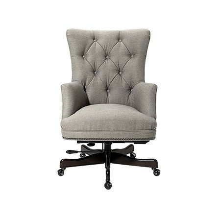 best 25 upholstered desk chair ideas on pinterest office desk chairs desk chair and home office chairs