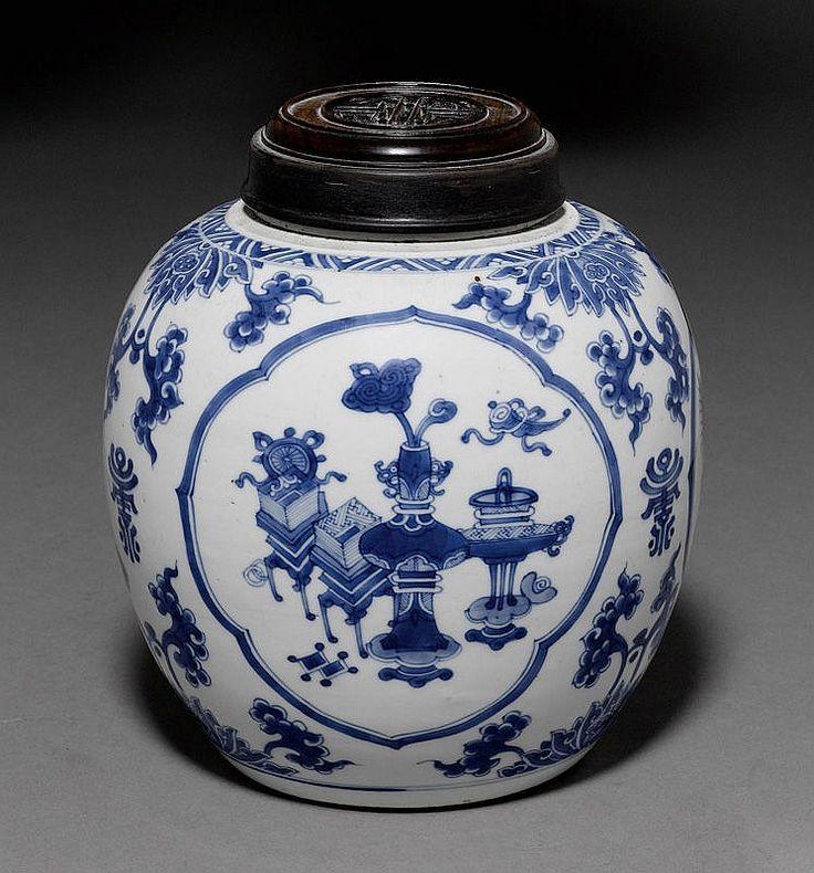 17 best images about temple jars ginger jars on pinterest