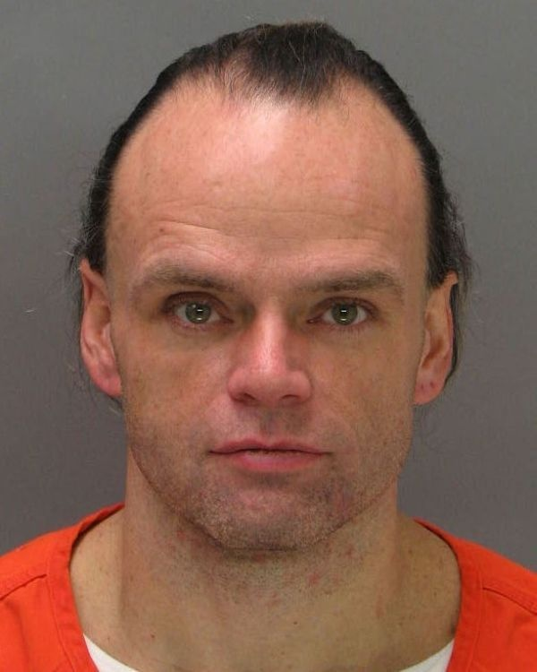 Photos Top 25 Mug Shots Of September 2012: 25+ Best Ideas About Free Criminal Record Search On