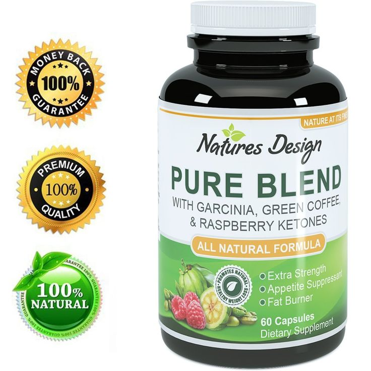 http://mkthlthstr.digimkts.com/  I have been looking all over for this!  health products thoughts   Pure Garcinia Cambogia, Green Coffee Bean & Raspberry Ketones Complex + Green Tea - Highest Grade Pure Blend, Quality & Premium Formula - Doctor Recommended Dosages, Guaranteed By Natures Design