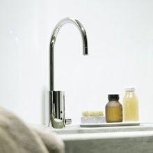 DORNBRACHT - eMote - Griferia para baño