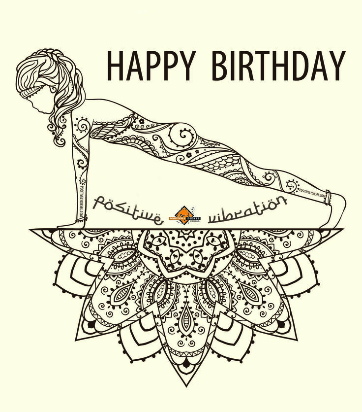 Happy Birthday To Walkonby Jan 30: 13 Best Fitness Birthday Wishes Images On Pinterest