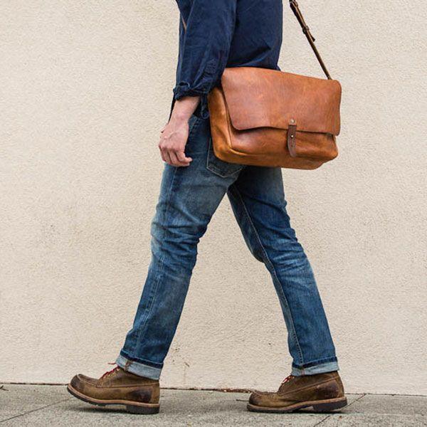 Best Messenger Bag http://www.buynowsignal.com/messenger-bag/best-messenger-bag/