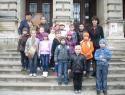 Album foto - poze copii, imagini copii - Zibo.ro1