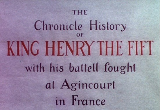 a plot summary of the play henry v Focused on henry's conquest of france, the play is a price hal of henry iv but can shakespeare's king henry the plot henry v begins.