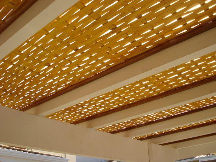 bambu10.jpg (750×563)