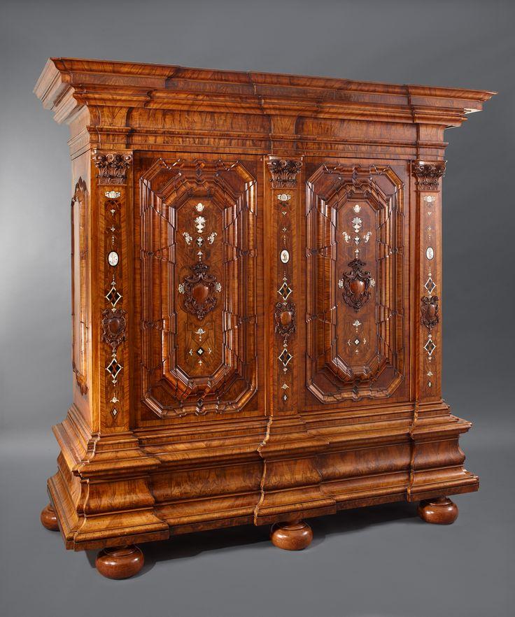 195 best images about Furniture on Pinterest  Baroque, Louis xvi and Auction -> Aquarium Table Baroque