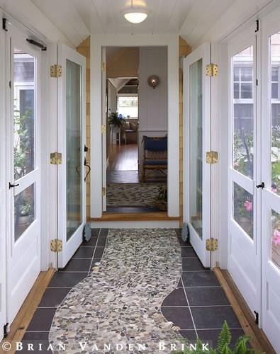 Chappaquiddick Beach Cottage U003e Hutker Architects U2014 Marthau0027s Vineyard, Cape  Cod And Nantucket   BREEZEWAY