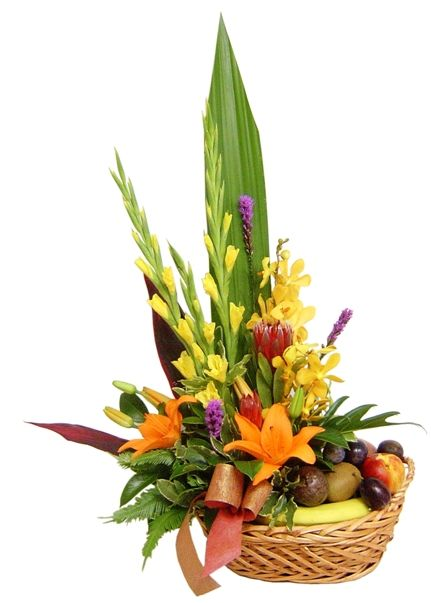Bear Flower Arrangement   40 41 42 43 44 45 flowery 221 snowhite 202