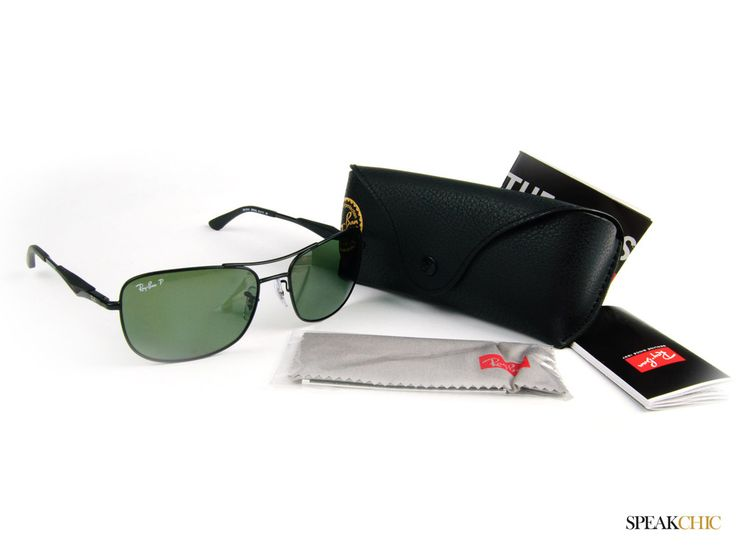 857fc0f905c Ray Ban Lenscrafters 02116