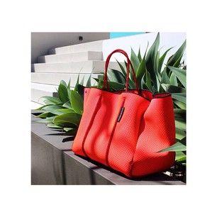 S T A T E O F E S C A P E // I N S T O R E N O W // @stateofescape #stateofescape #fashion #style #accessories #bowery475 #womenswear
